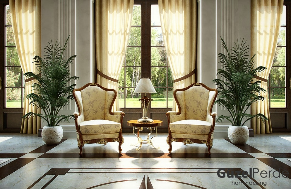 Grand-room-wing-back-chairs
